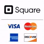 credit card sticker06022015_0001